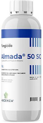 Almada® 50 SC