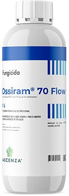 Ossiram® 70 Flow