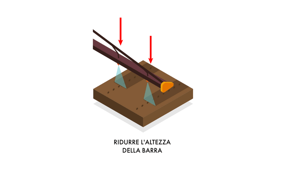 ASCENZA_Boom-Height_Italy_1000x600_PD_v01.png