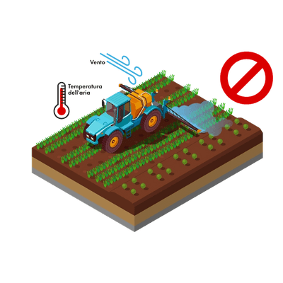 ASCENZA_TractorClimate_Italy_PD_v01-01.png