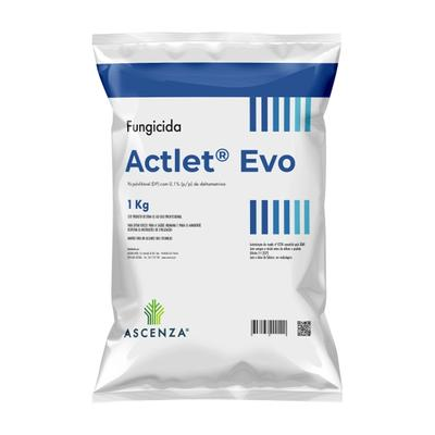 Actlet Evo