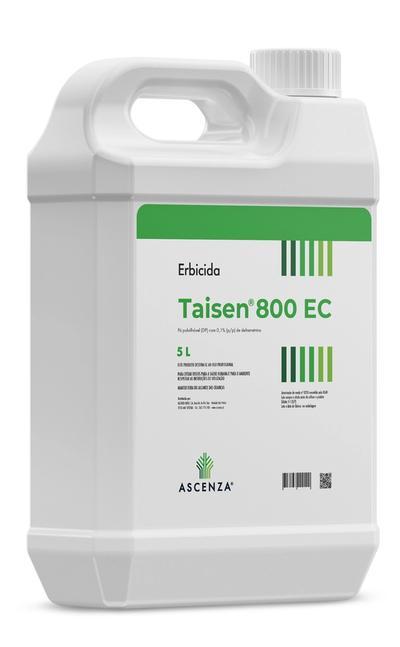 Taisen® 800 EC