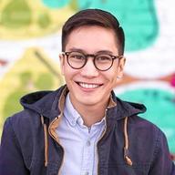 Jon Ambas, Lead UX Engineer at SparkPost
