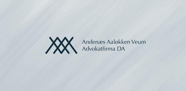 Logoen til AAV