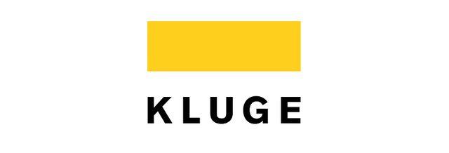 Logoen til Advokatfirmaet Kluge
