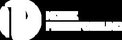 Logoen til Norsk Presseforbund
