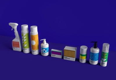 Society Products