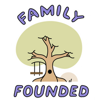 Family Founded