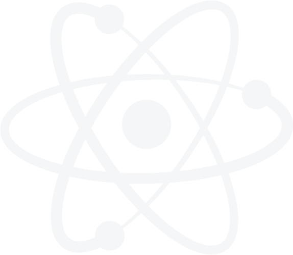 Tim Ryan Development Logo Atom