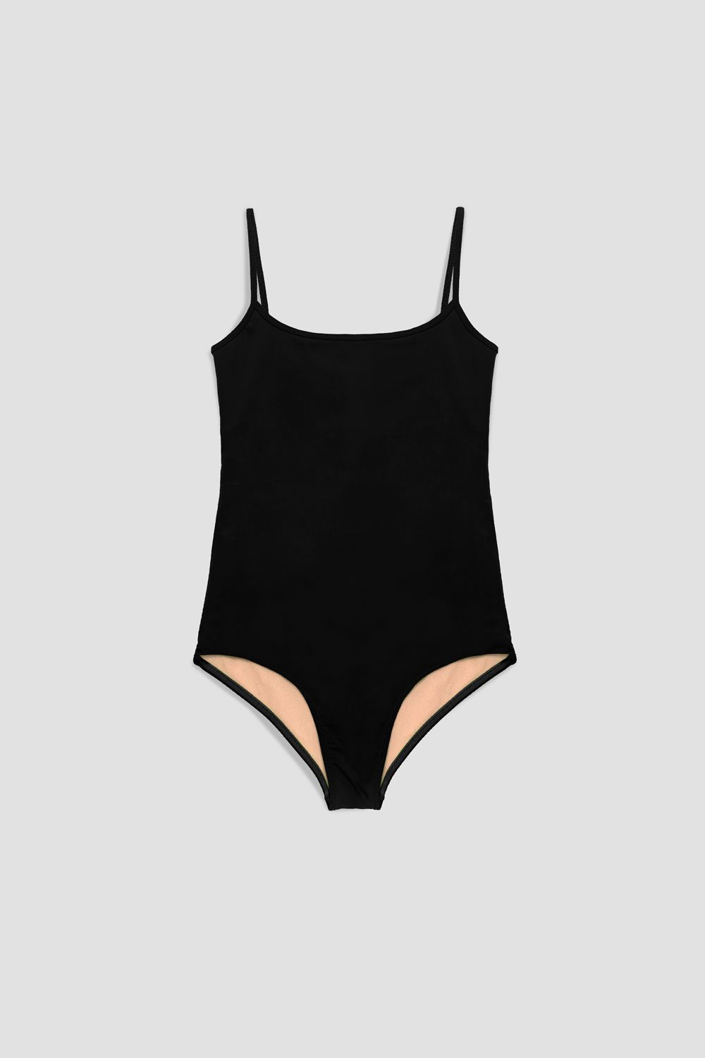 Product Image for USUY One-Piece, Black