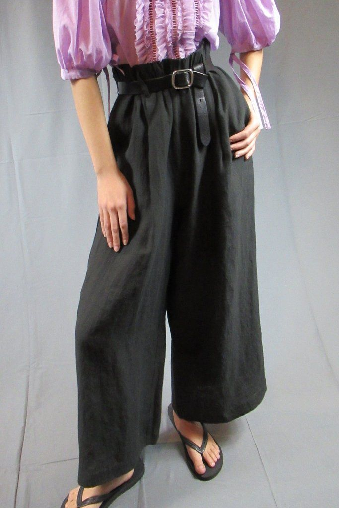 Product Image for Relaxed Pant