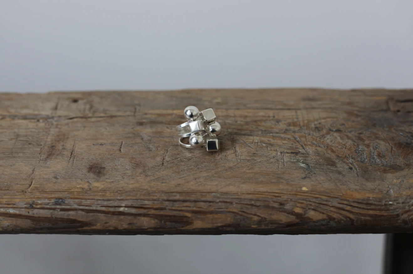 Product Image for Couplet Ring