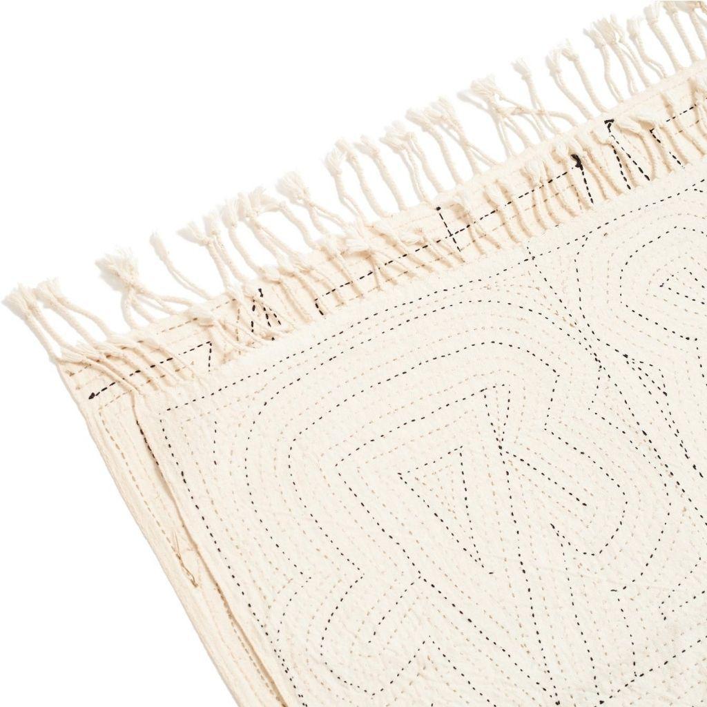 Product Image for Katha Throw