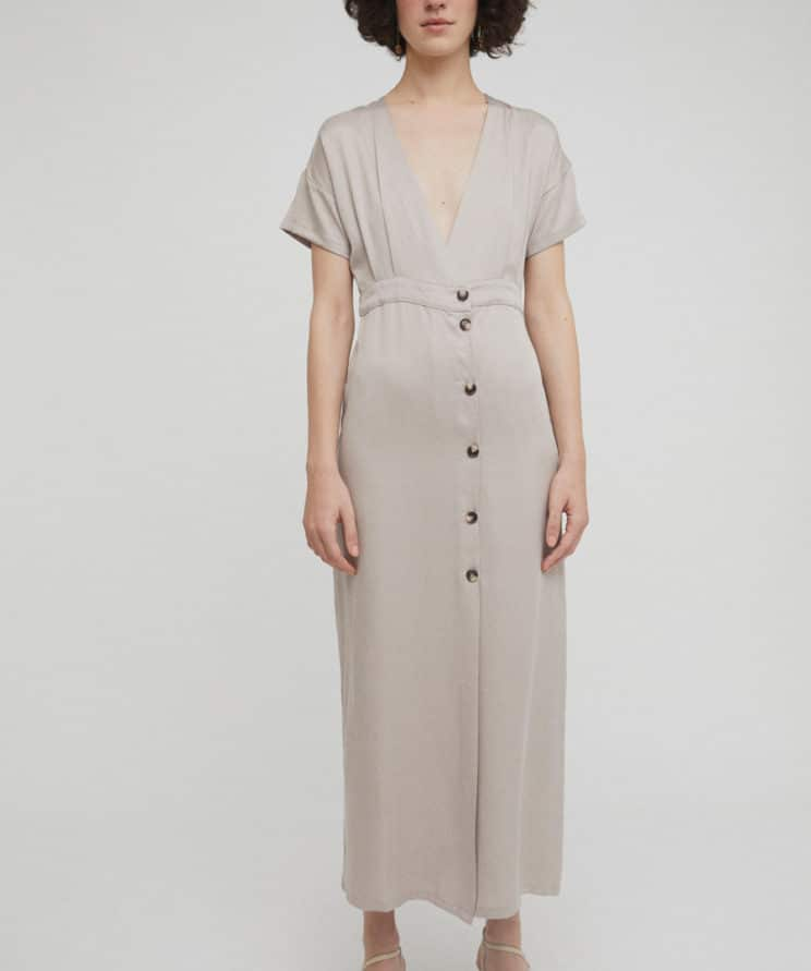 Product Image for Enya Dress, Beige