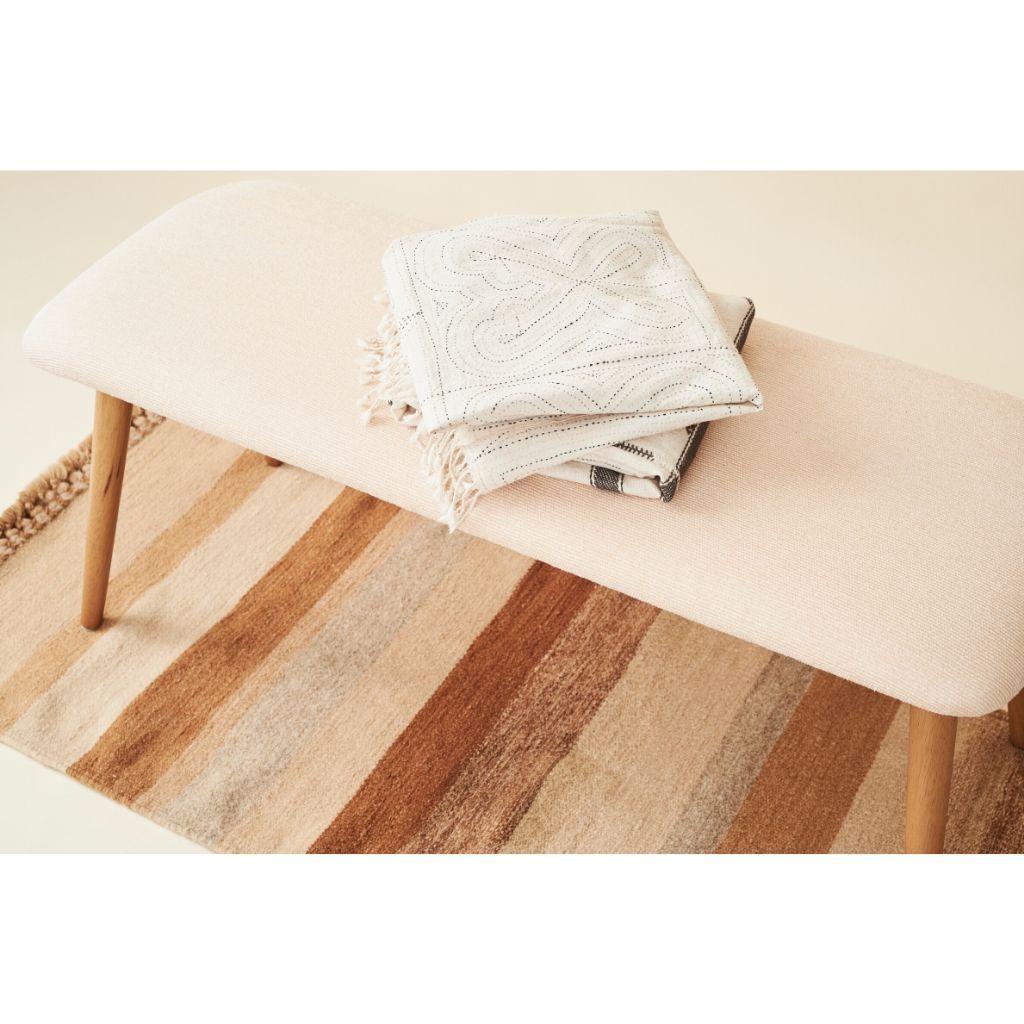 Product Image for Maati Handloom Rug