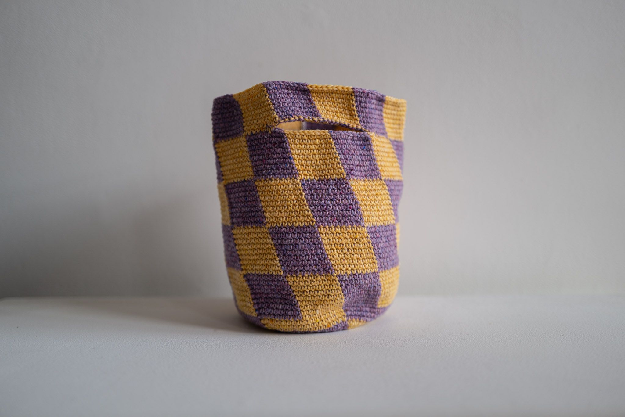 Product Image for Land N Sea Basket, Classic