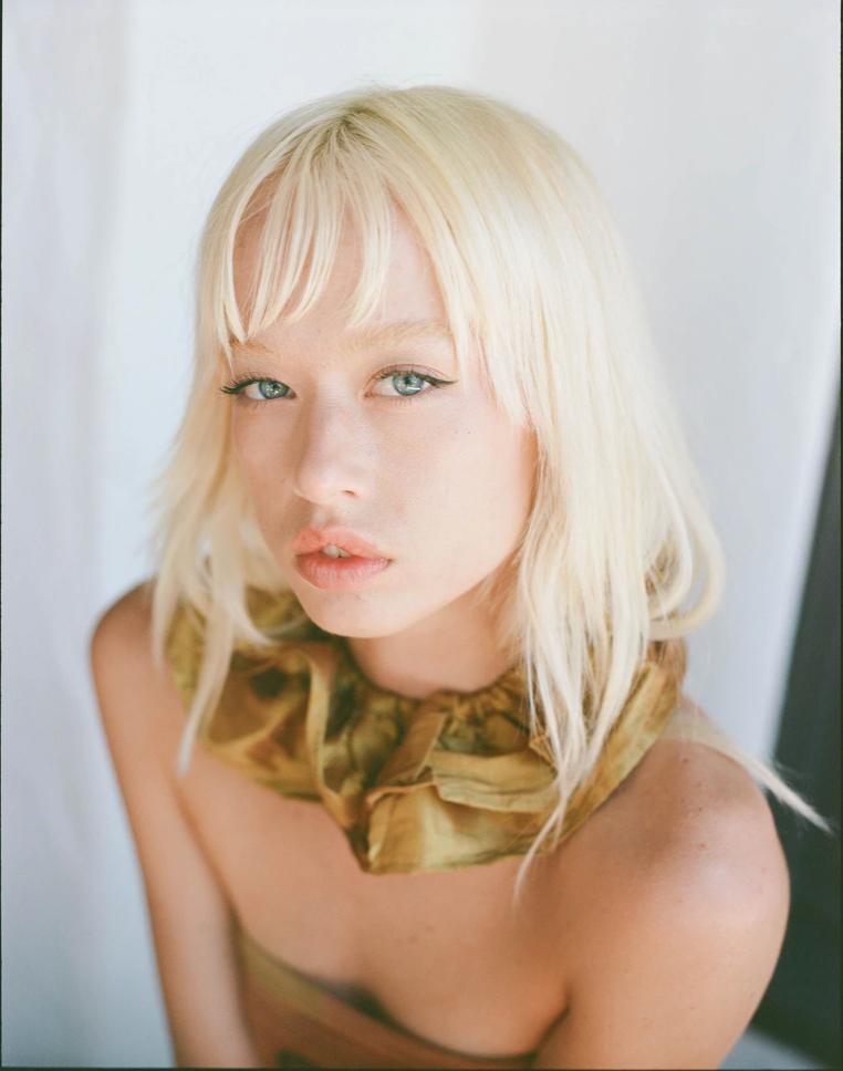 Product Image for Gold Taffeta Collar
