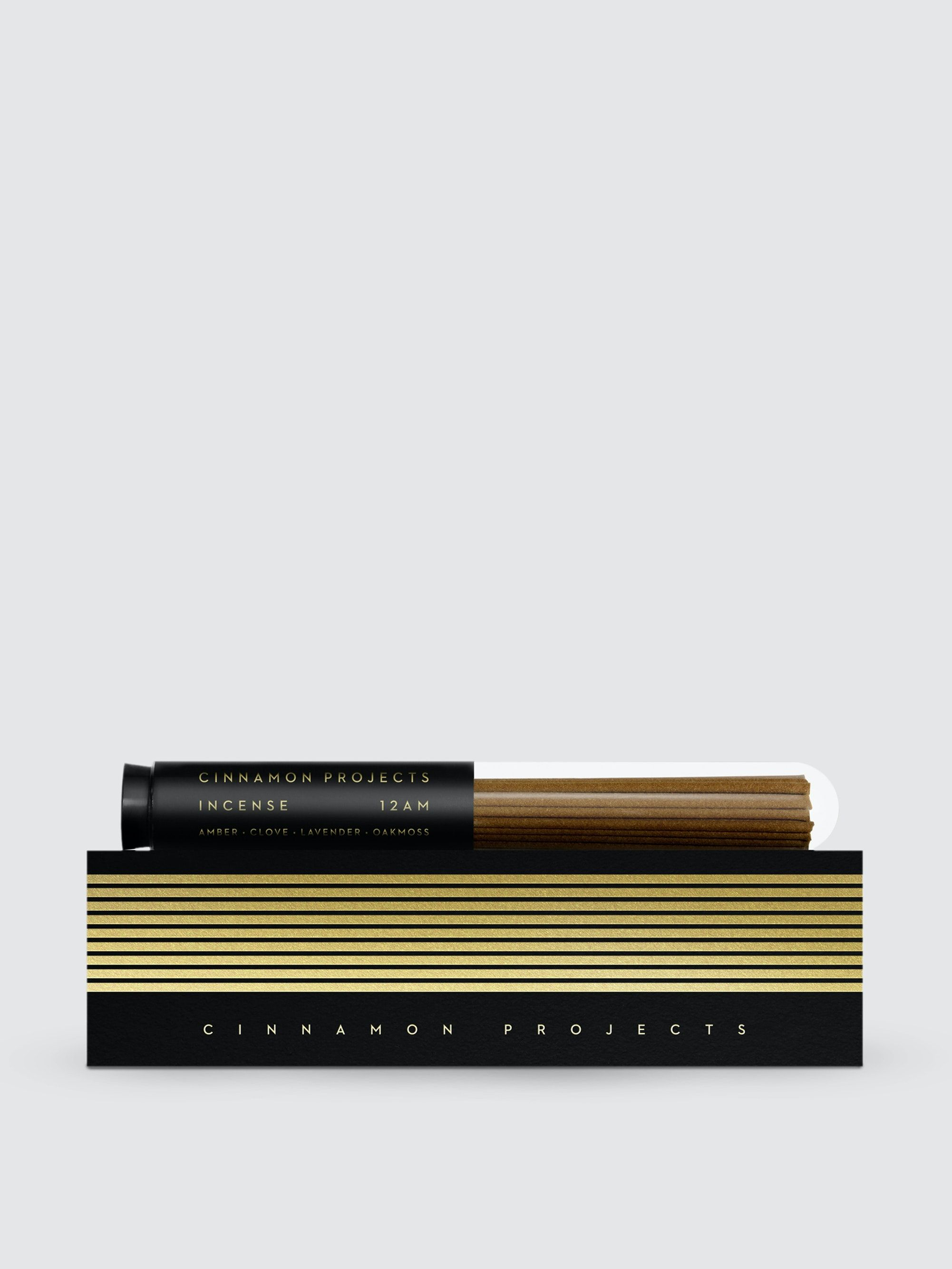 Product Image for 12 AM Incense