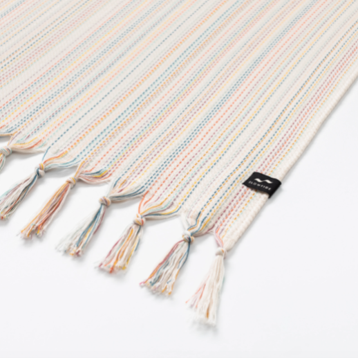 Product Image for Pennylane Beach Towel