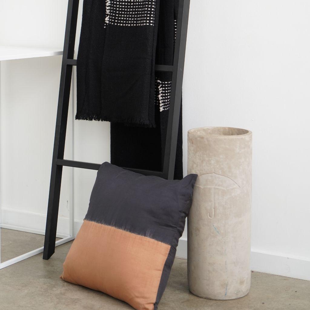 Product Image for Kala Silk Pillow