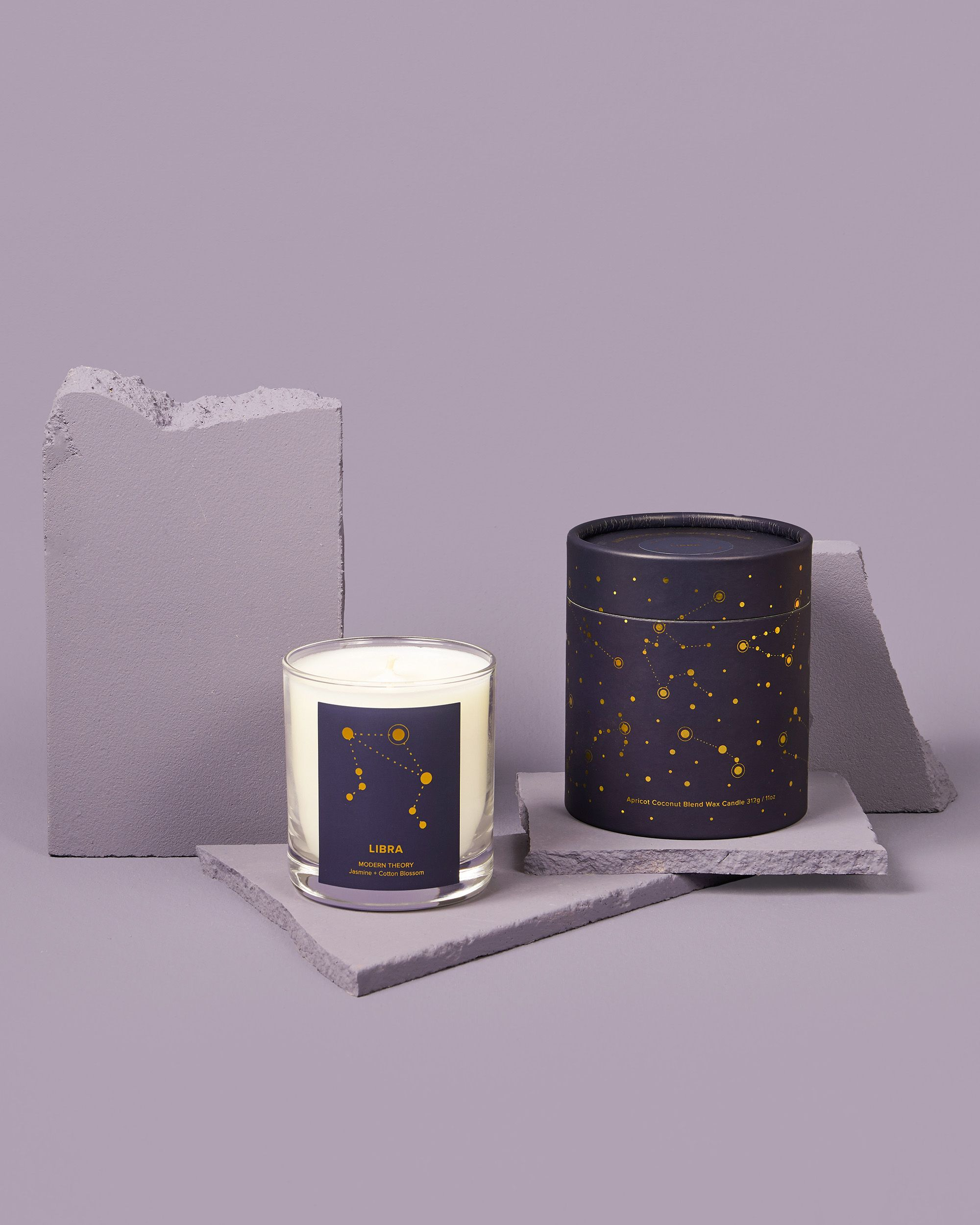 Product Image for Libra Candle