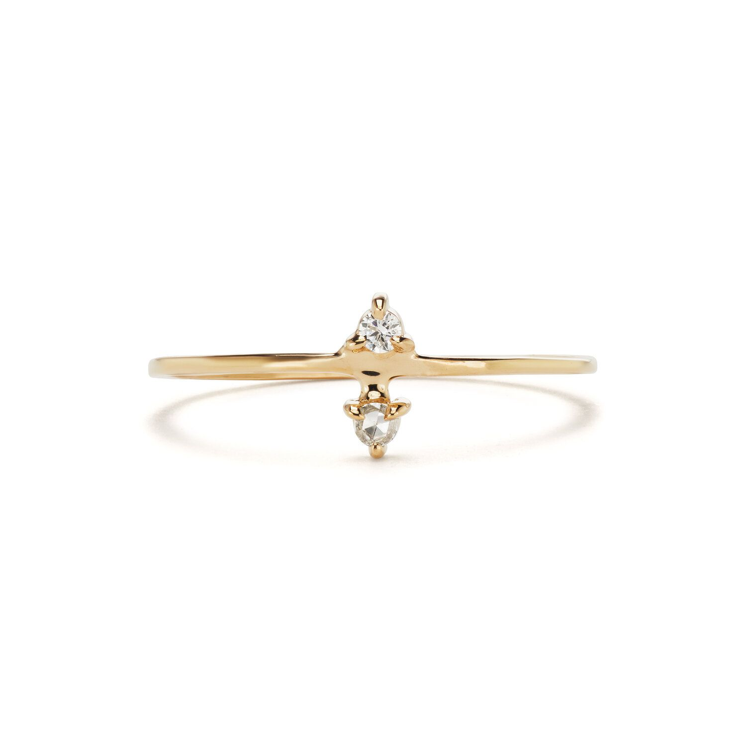 Product Image for Sloane Ring