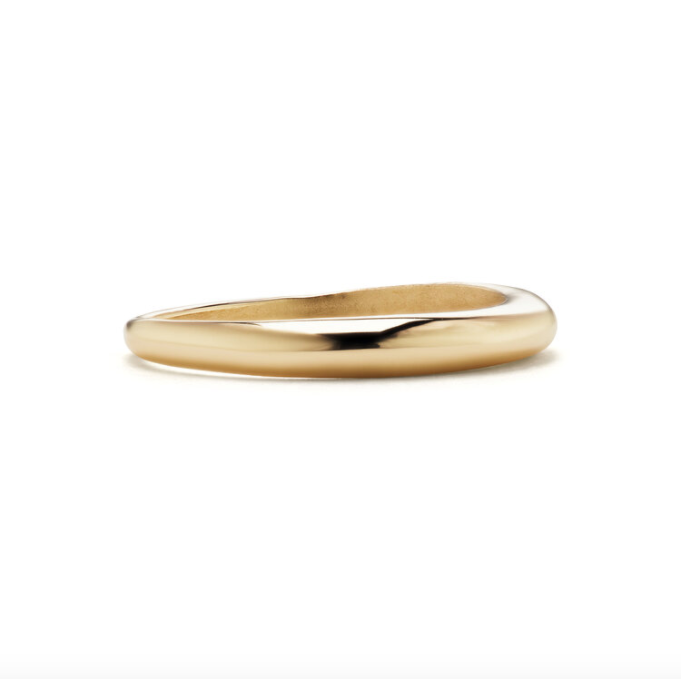 Product Image for Barnes Ring