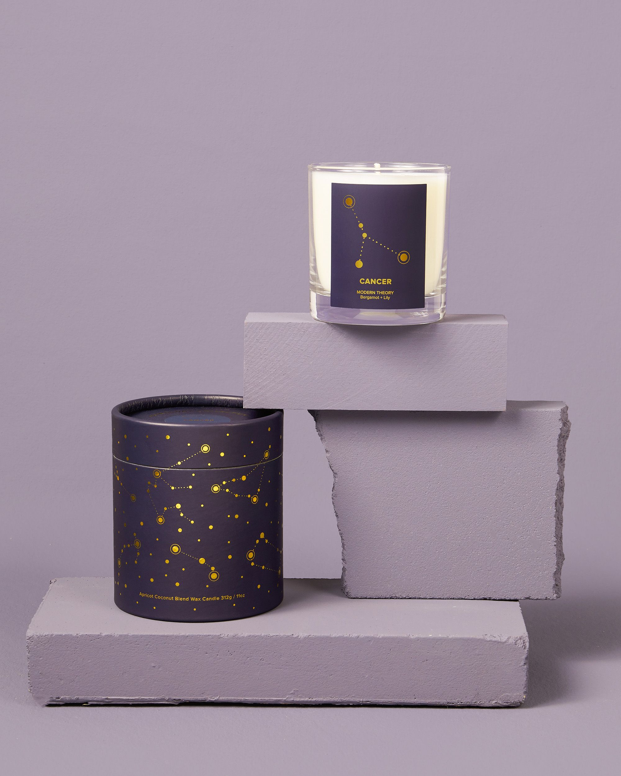 Product Image for Cancer Candle