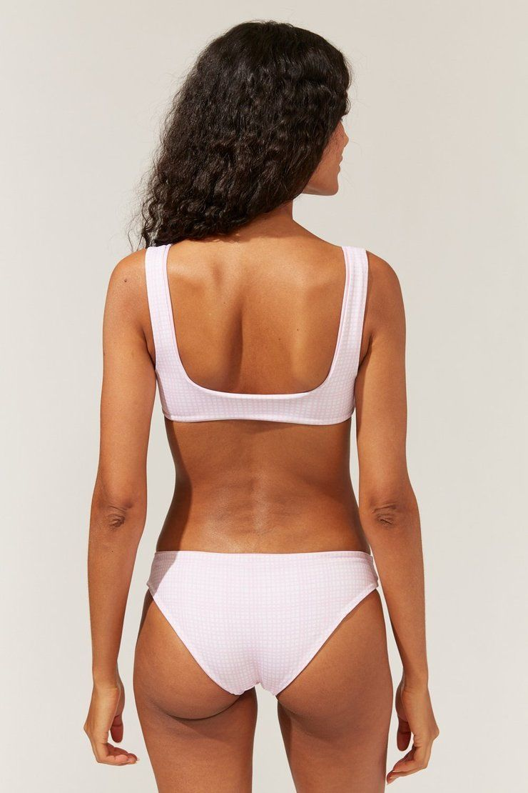 Product Image for The Reversible Elle Bottom