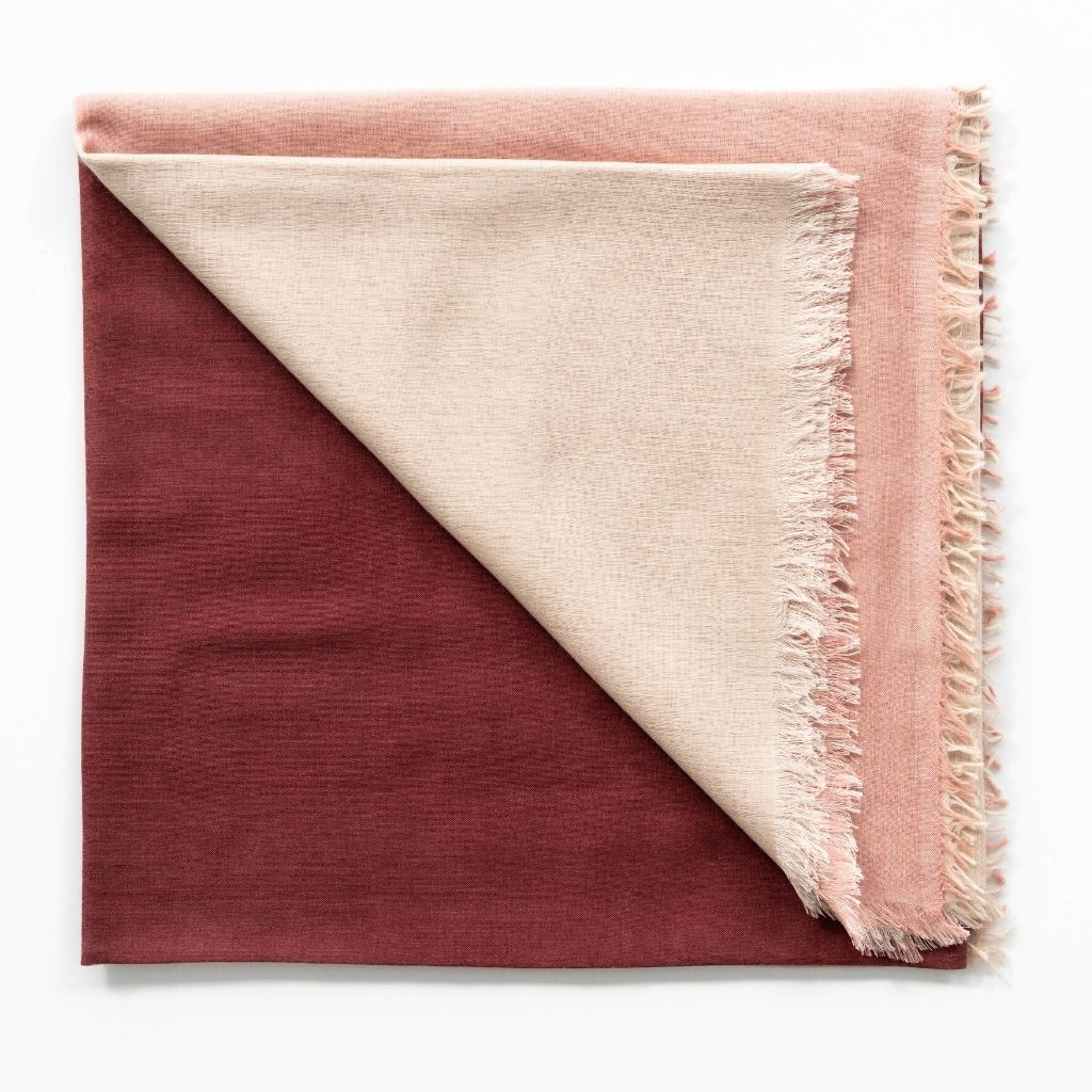 Product Image for Blok Rosewood Scarf