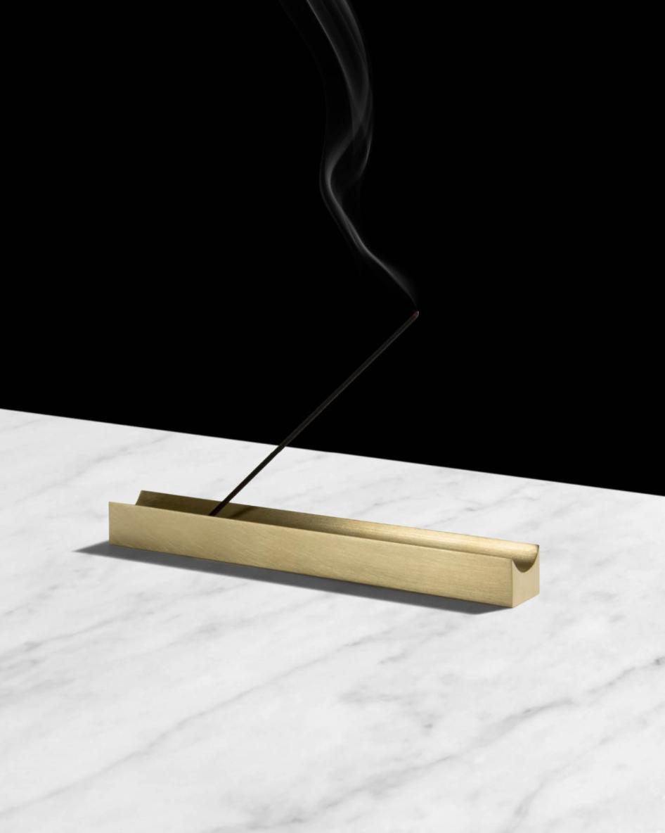 Product Image for Chord Incense Burner