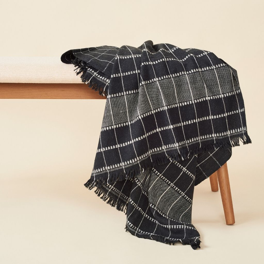 Product Image for Charco Throw