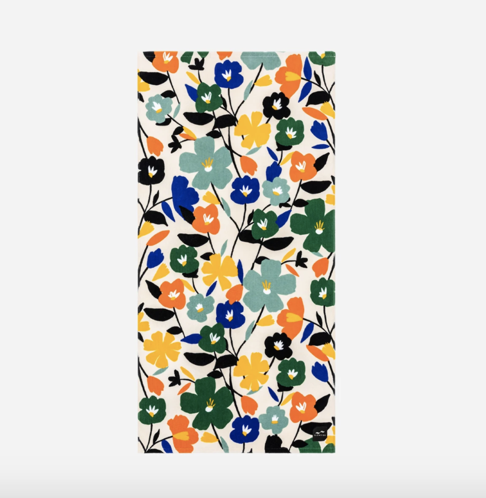Product Image for Moffitt Beach Towel