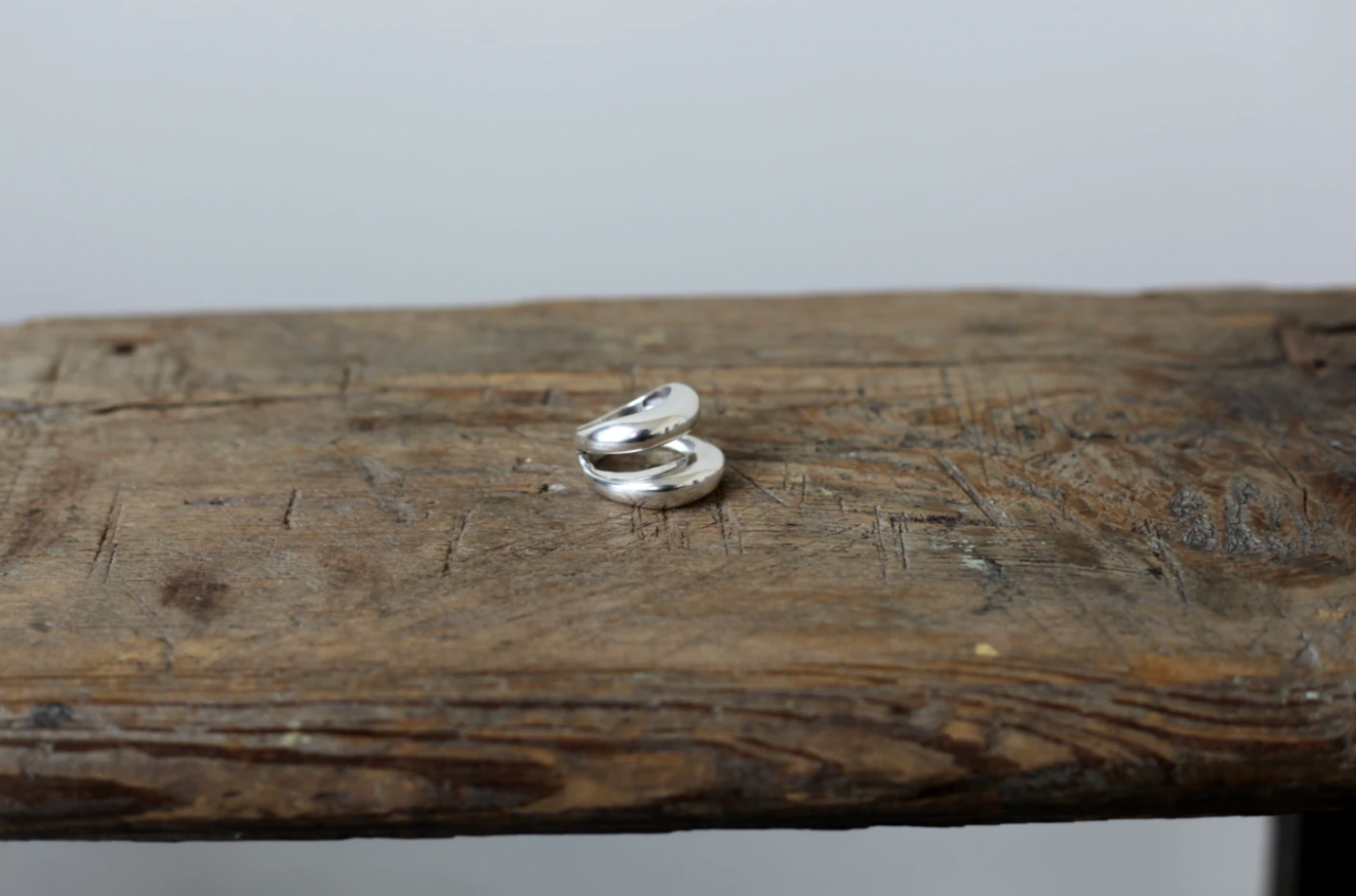 Product Image for Sultry Ring