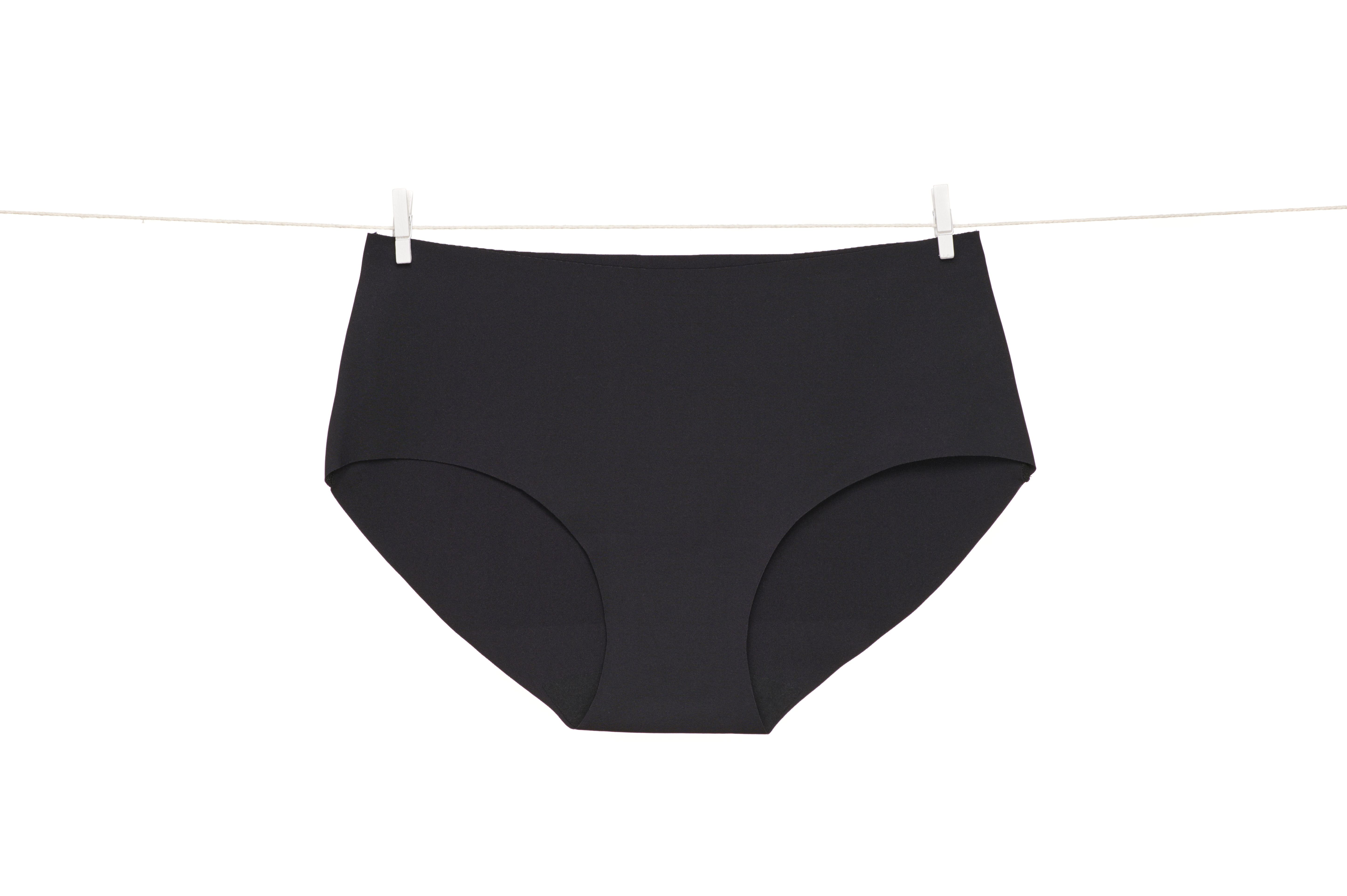 Product Image for Signature Brief, Onyx