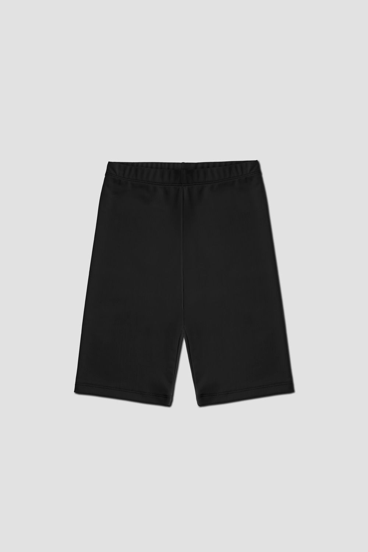Product Image for RUMI Swim Short, Black