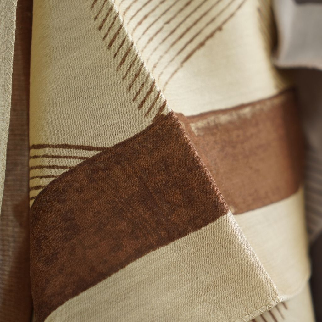 Product Image for Dune Scarf