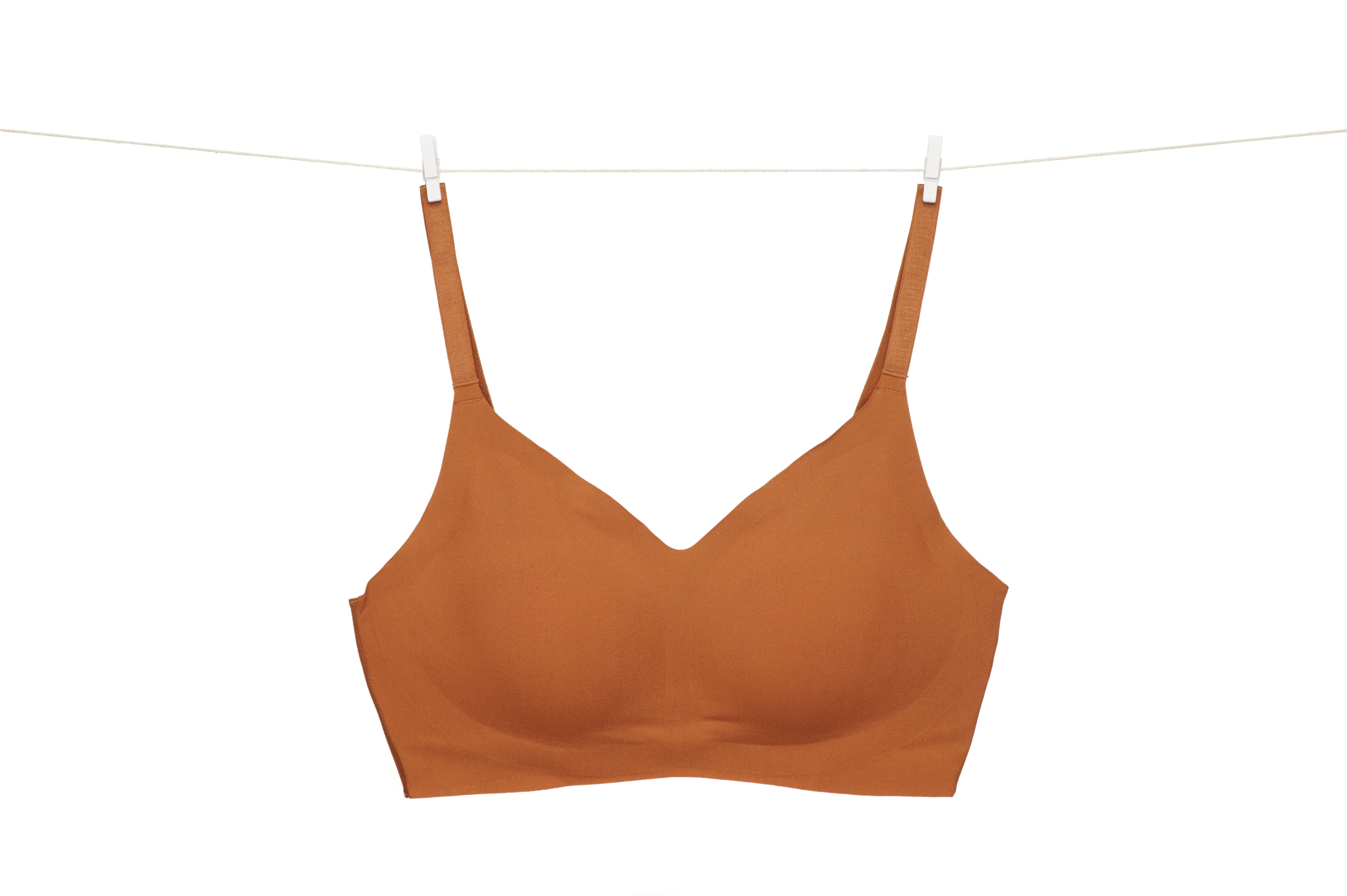 Product Image for Signature Bra, Rich