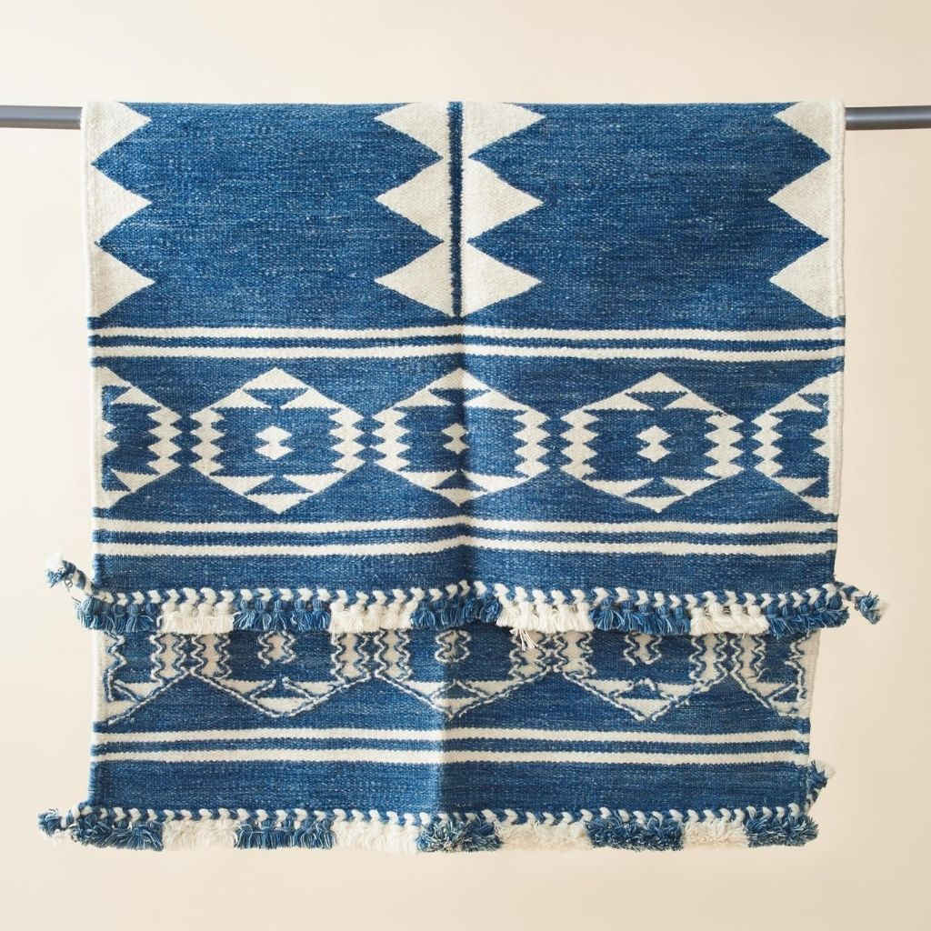 Product Image for Neel Rug
