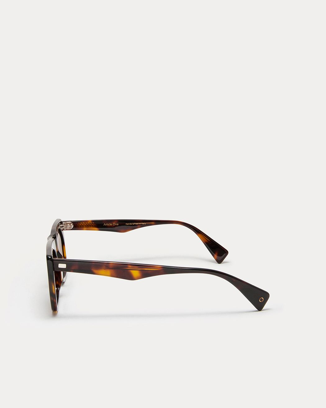 Product Image for Echo, Classic Tortoise