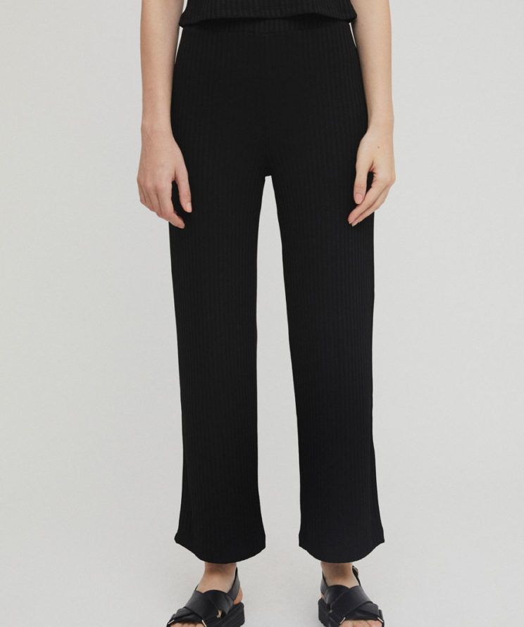 Product Image for Aine Pant, Black