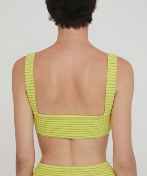 Product Image for Caeli Bikini Top