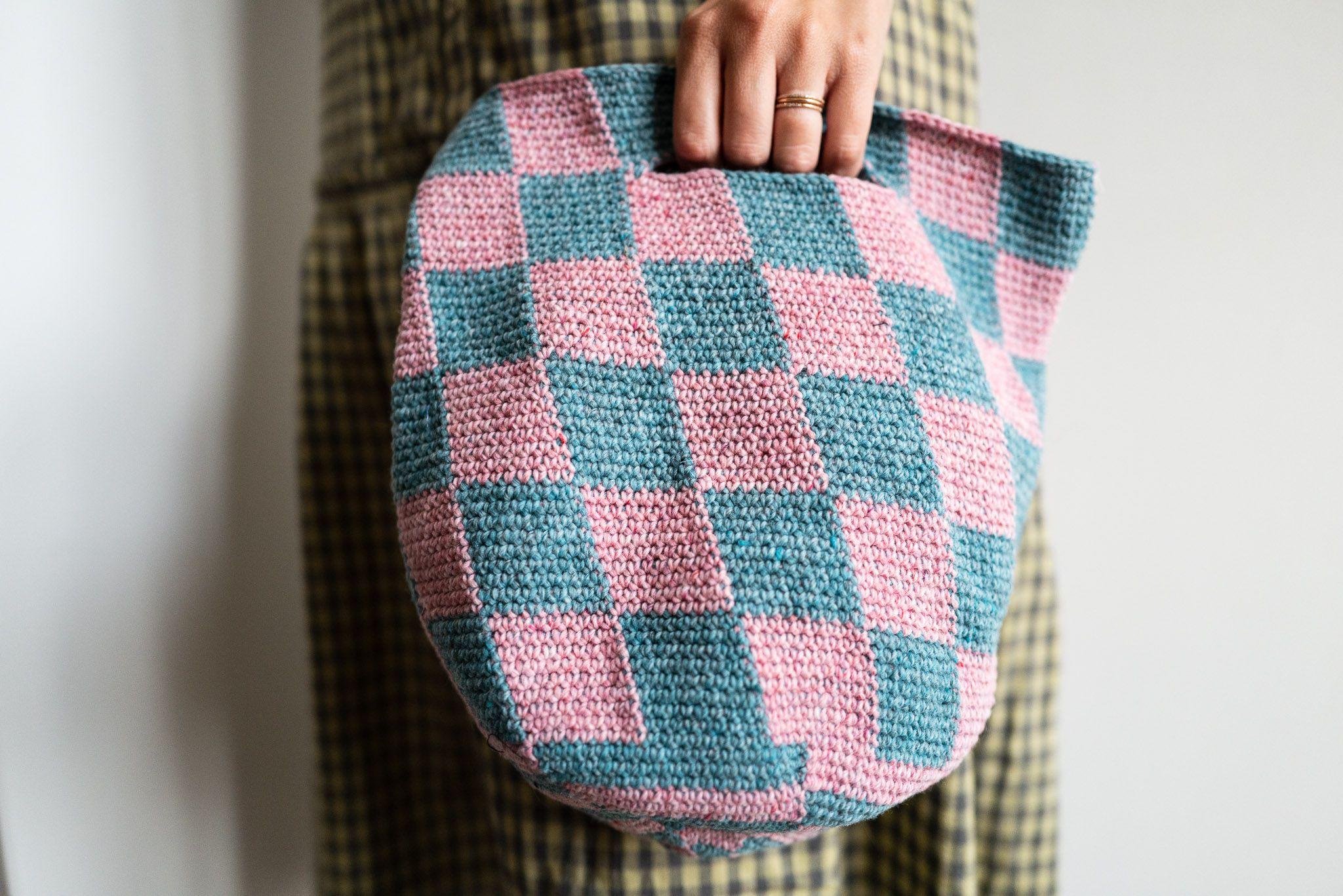Product Image for Land N Sea Basket, Large