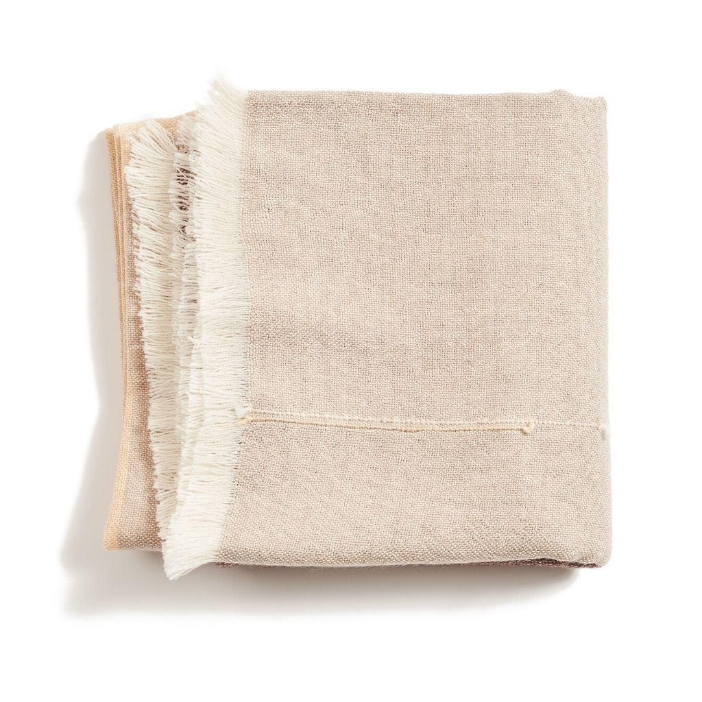 Product Image for Cino Throw