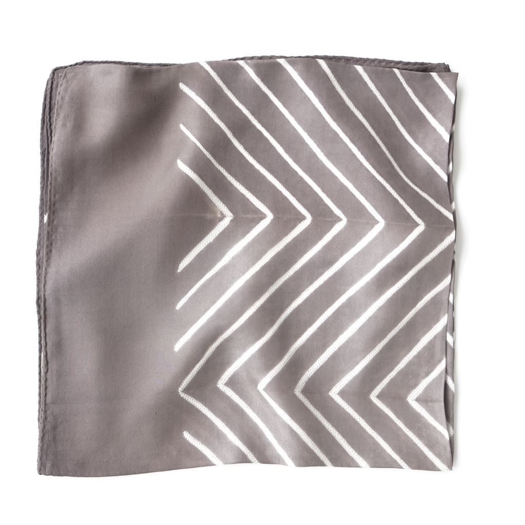 Product Image for Katano Silk Scarf
