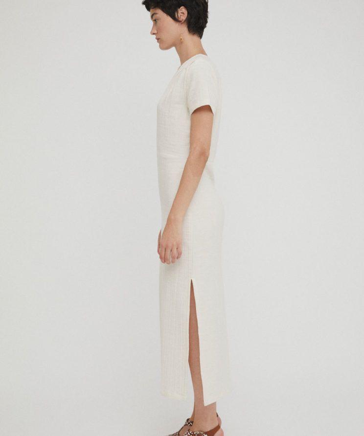 Product Image for Hedda Dress, Beige