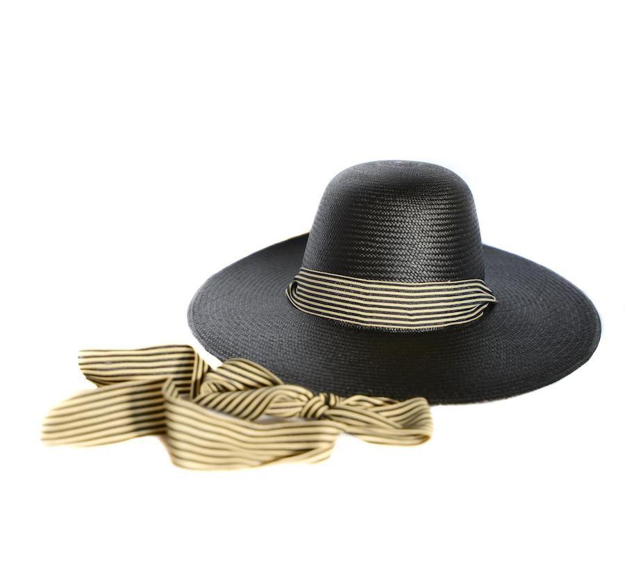 Product Image for Novella Hat