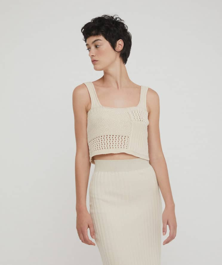 Product Image for Sol Top, Beige