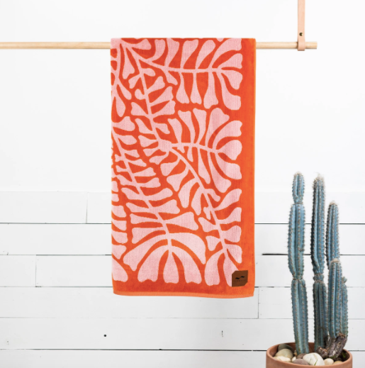 Product Image for Hapa Beach Towel