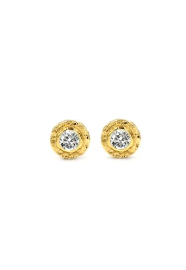 Product Image for Micro Nesting Diamond Stud